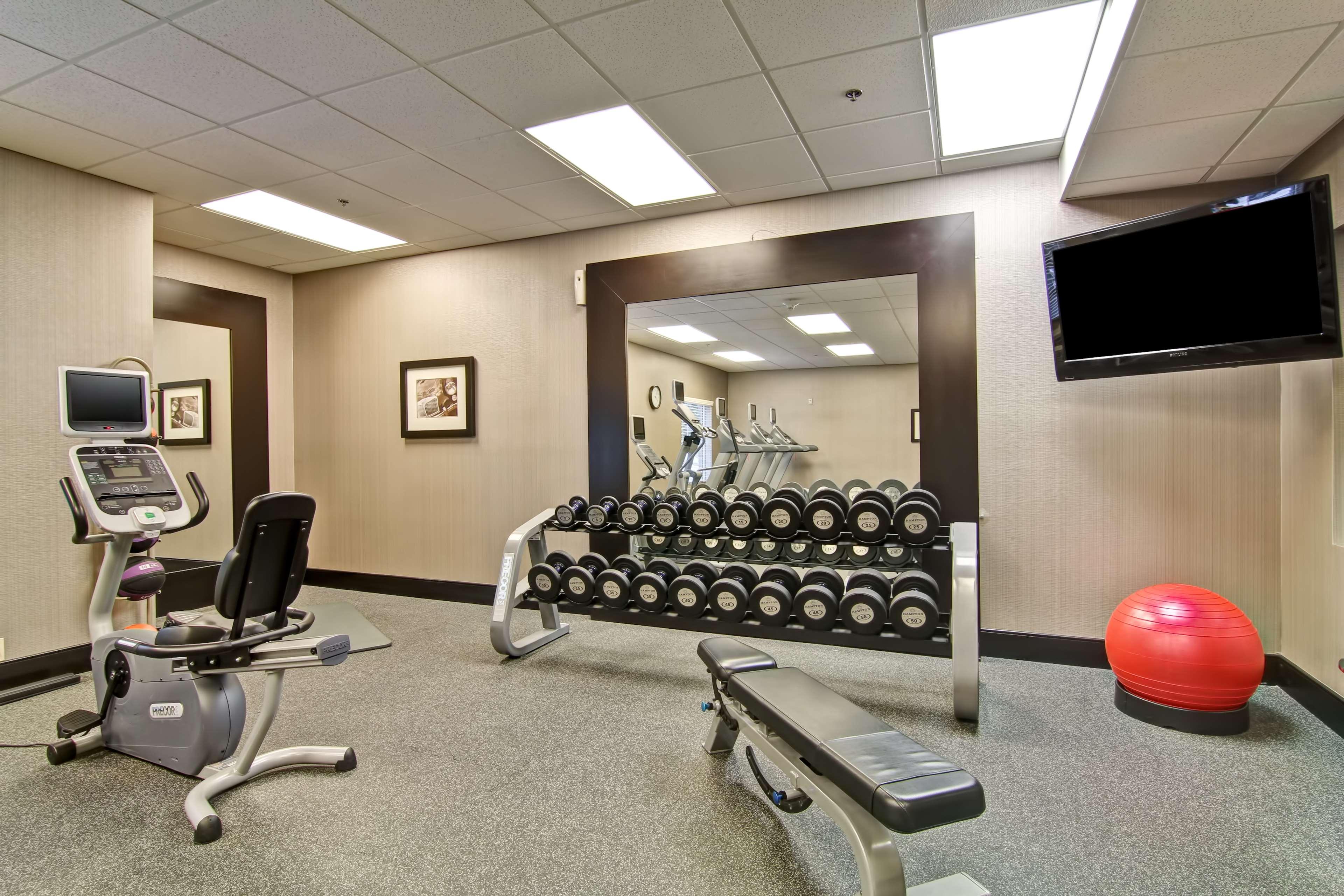 Homewood Suites by Hilton Cincinnati Airport South-Florence image 13