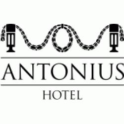 Hotell Antonius (Hotell Antonius OÜ)