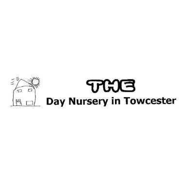 The Day Nursery In Towcester