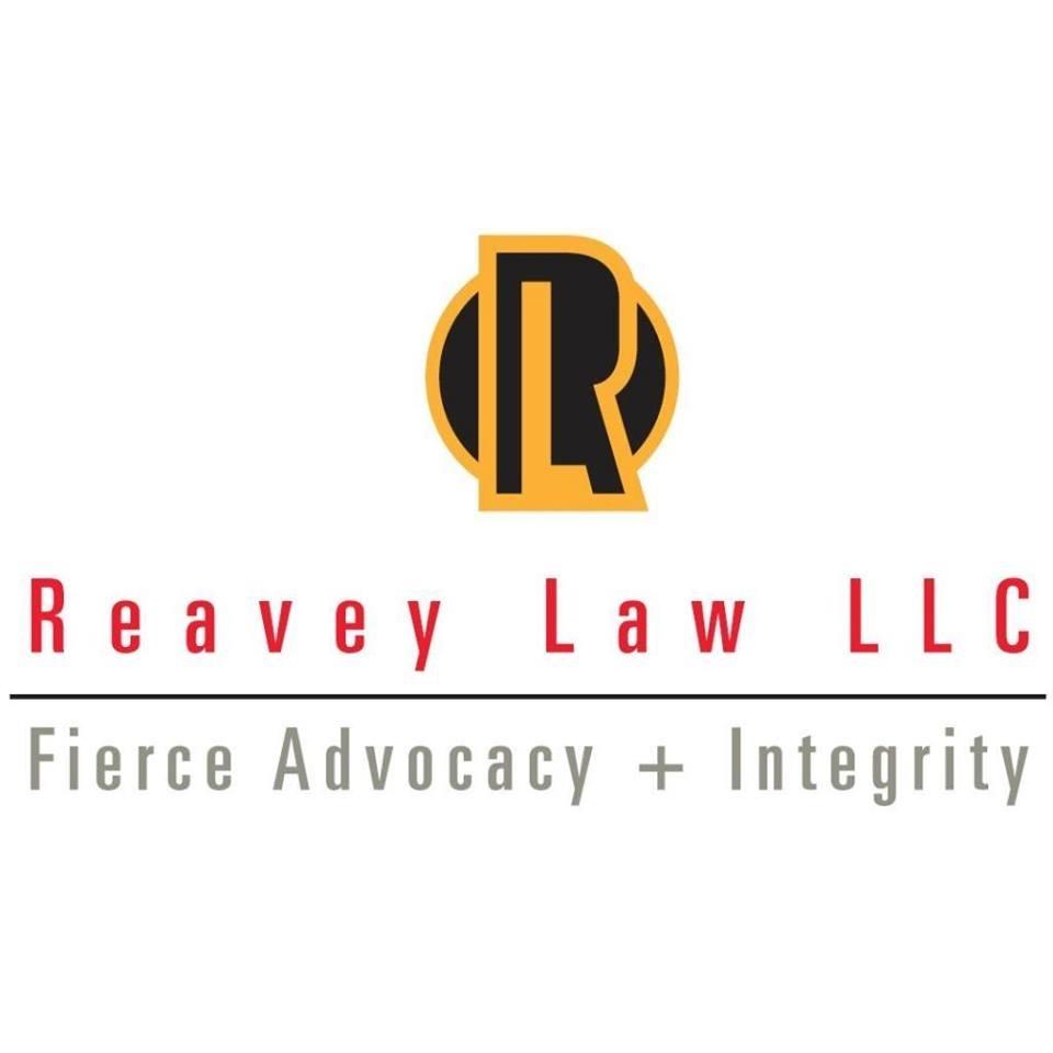 photo of Reavey Law LLC