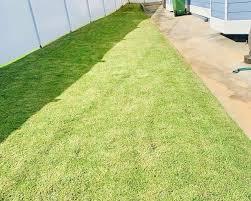 Lawn Maintenance in Honolulu, HI