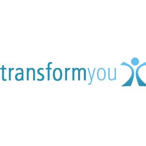 TransformYou