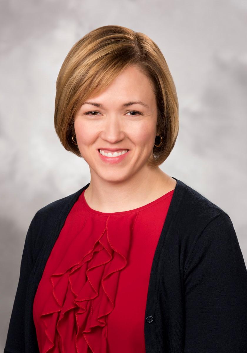 Julie Byrne, CNP, IBCLC image 0
