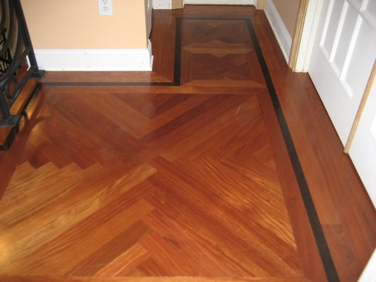 Apex wood floors inc in miami fl 33155 citysearch for Hardwood flooring inc