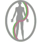 Yana Acupuncture image 0