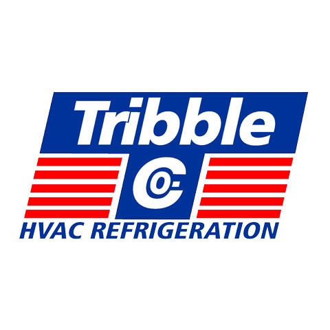 Tribble Heating & Air Conditioning image 7