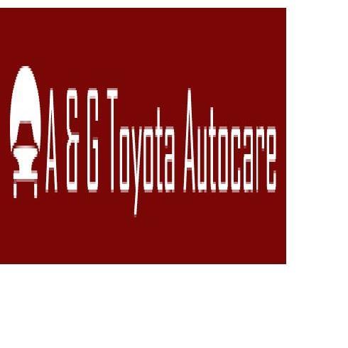 Image Result For G P Autocarea