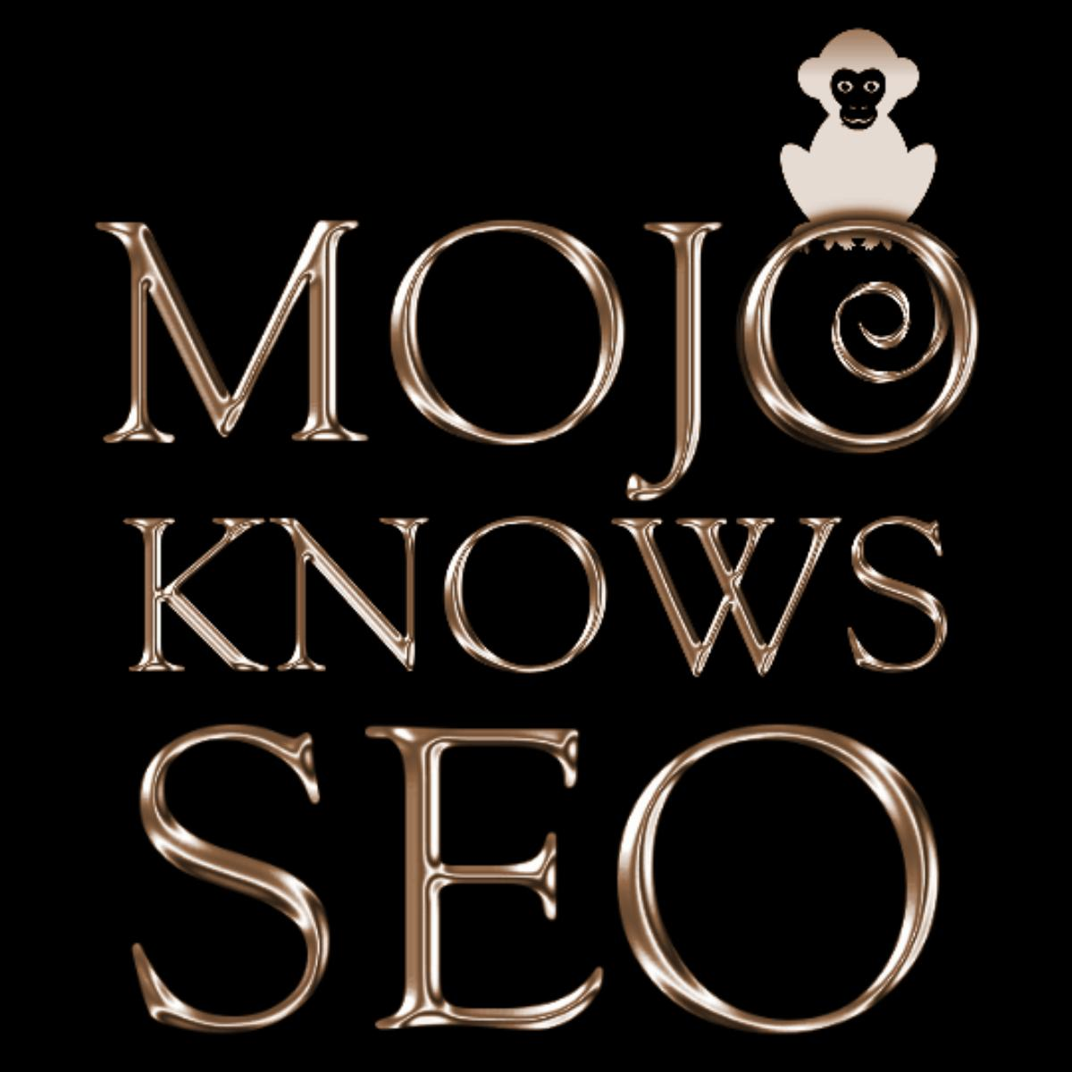 Mojo Knows SEO