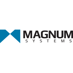 Magnum Systems Inc.