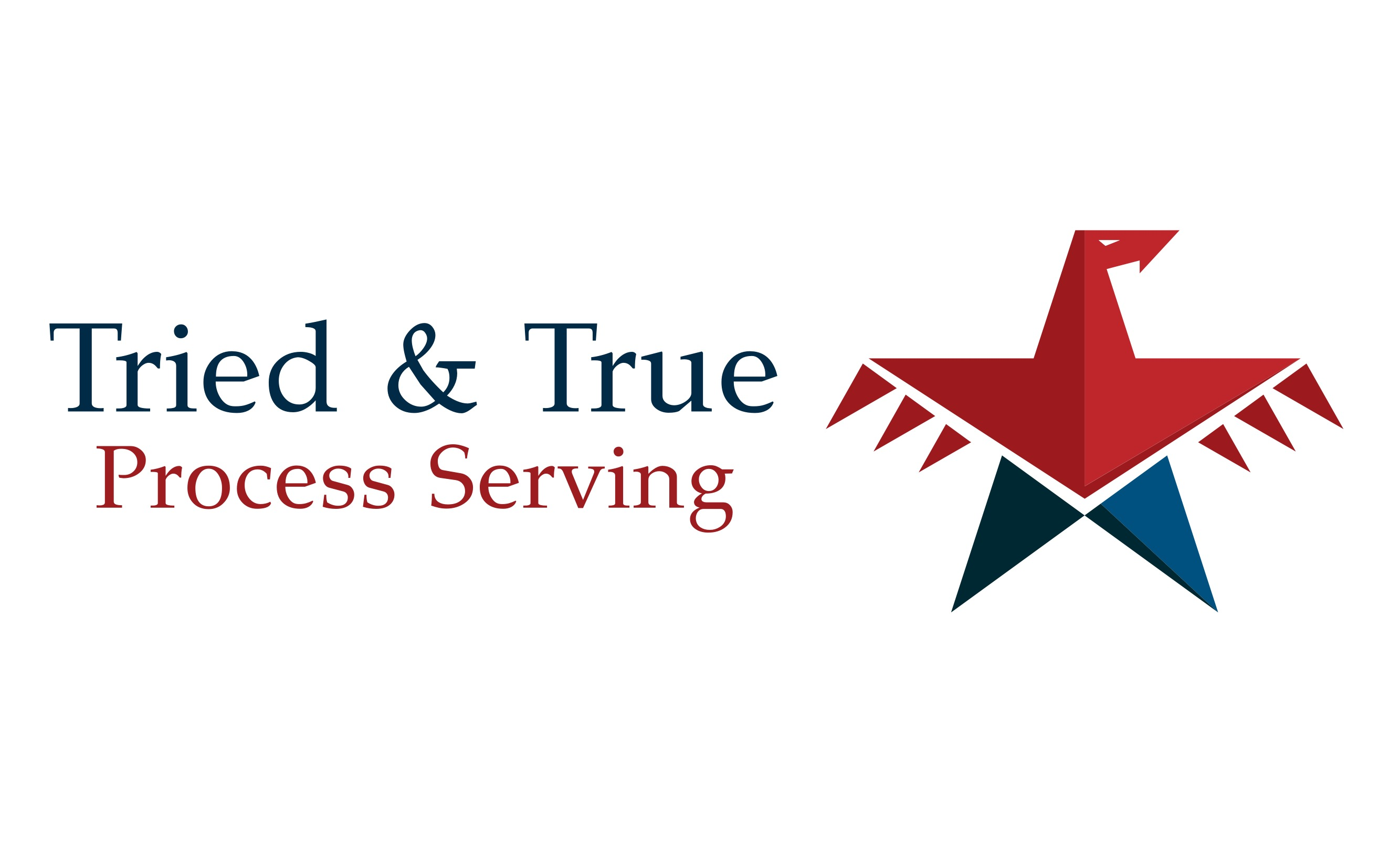 Tried and True Process Service image 0