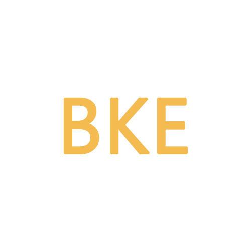 BARBARA KAAUAMO EA LLC