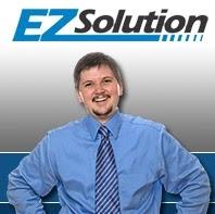 EZSolution image 1