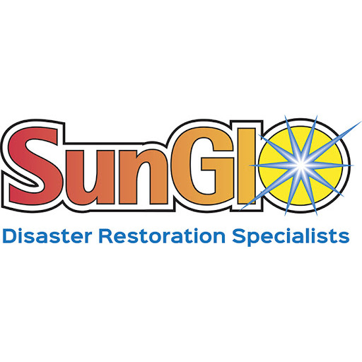 SunGlo Disaster Restoration Specialists