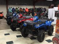 Xtreme Motorsports, LLC image 4