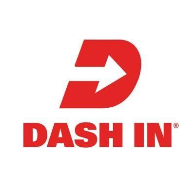 Dash In image 0