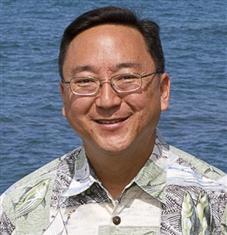 Wayne T Kaneta - Ameriprise Financial Services, Inc.