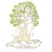 Roots Up - Plant Healthcare & Certified Arborist