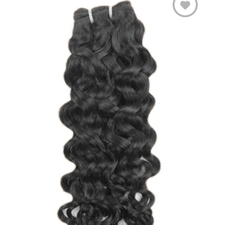 Beautiful Hair Extensions Online image 2