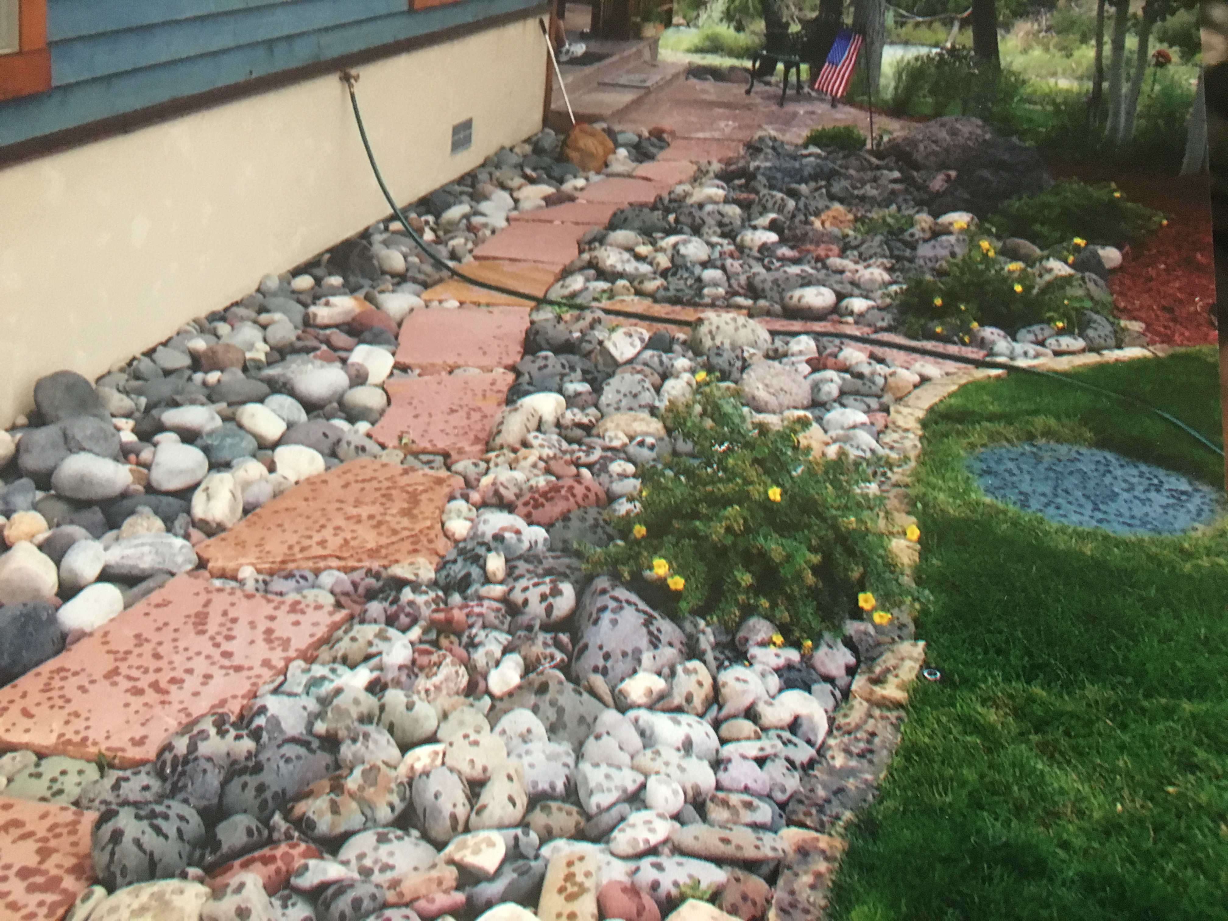 A Plus Landscaping image 0