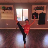 Studio 307 Dance Center image 9