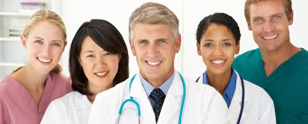 Brightseat Health Care image 1