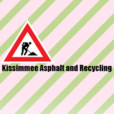 Kissimmee Asphalt And Recycling