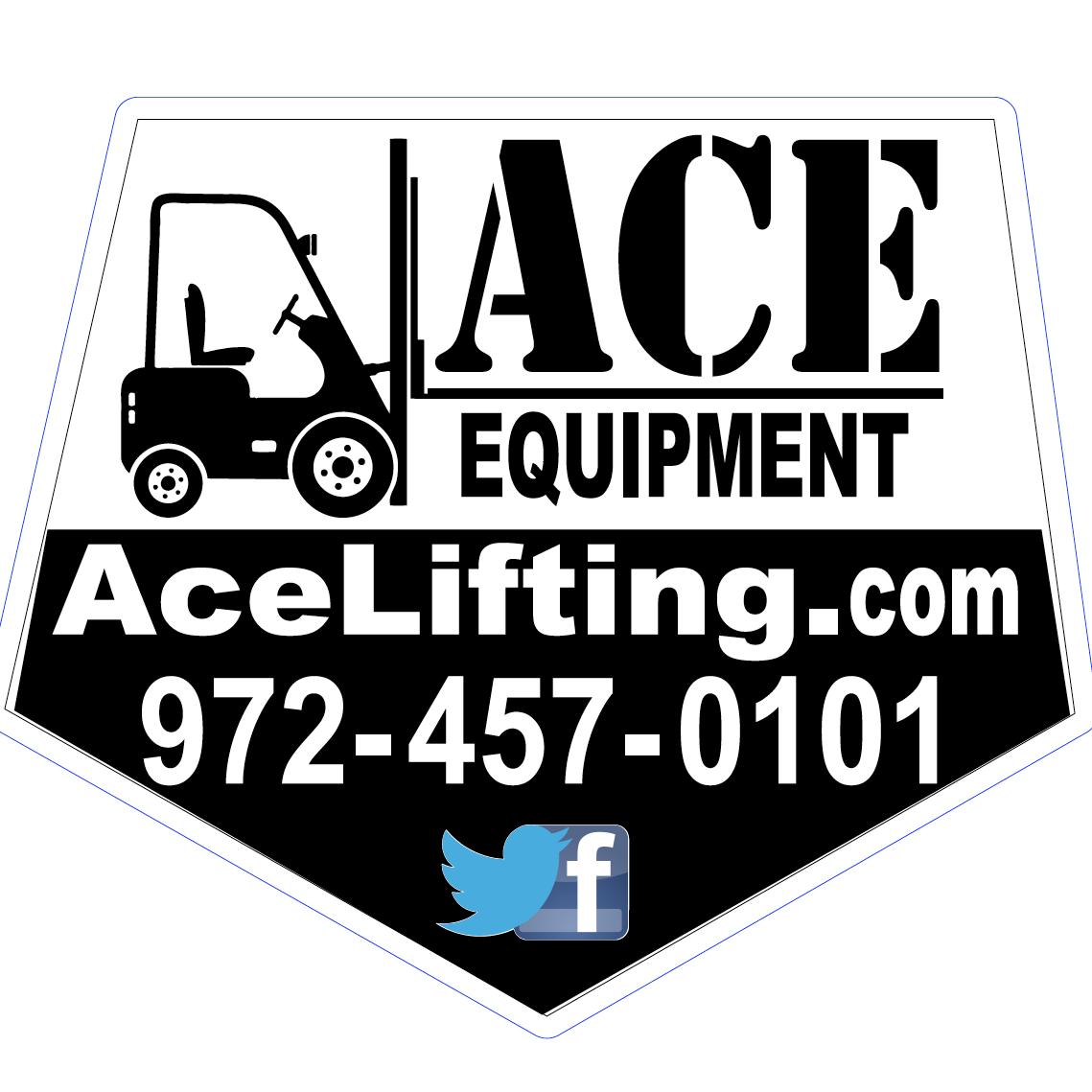 ACE Equipment