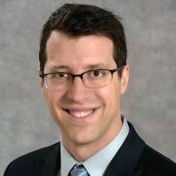 David Oren Kessler