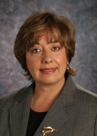 Farmers Insurance - Patricia Perez-Reyes