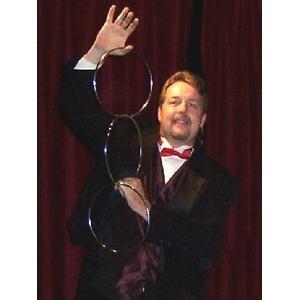 Magician Chicago