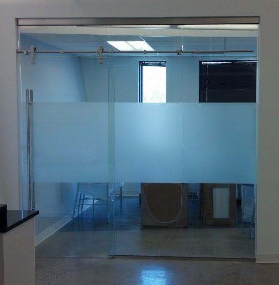 Bayonne Glass Co. image 0
