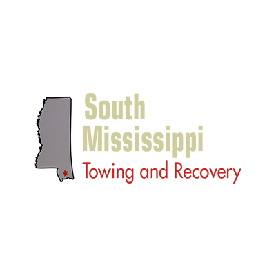 South Mississippi Towing And Recovery