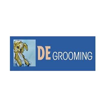 DE Grooming image 9