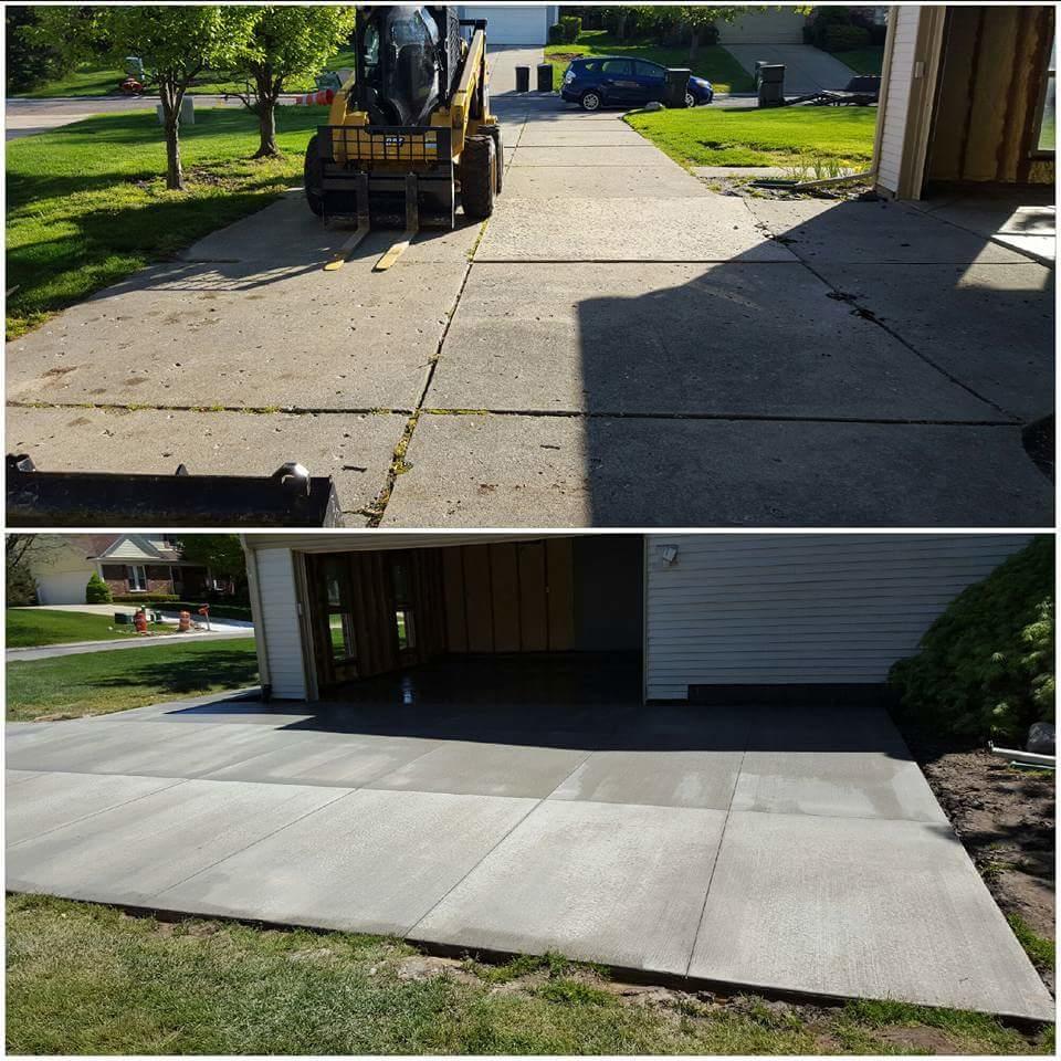 Reliable Custom Concrete, Inc. image 5