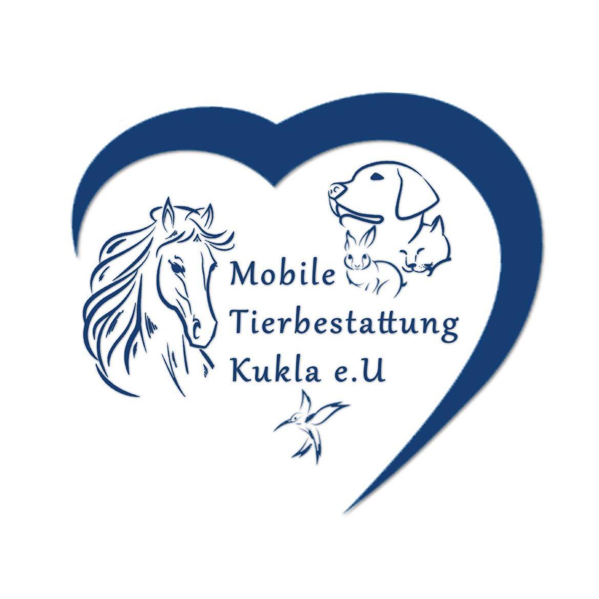 Mobile Tierbestattung Kukla e.U.