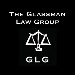 The Glassman Law Group