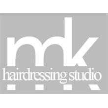MK Hairdressing Studio