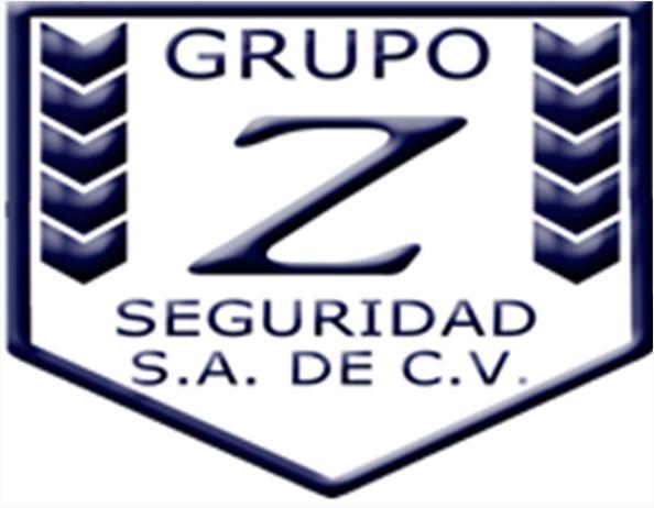 Grupo Z Seguridad