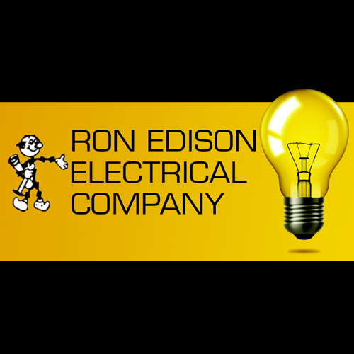 Ron Edison Electric Company image 6