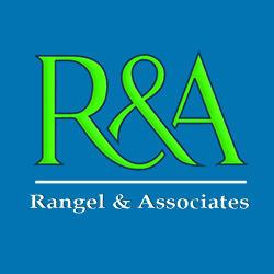 Rangel & Associates