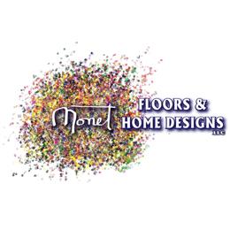 Monet Floors & Home Designs