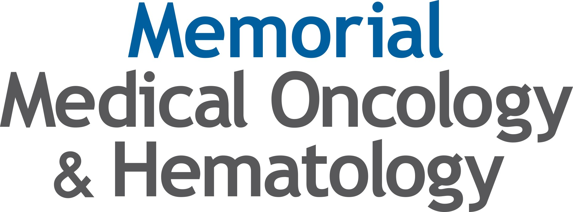 Memorial Cancer Center image 1
