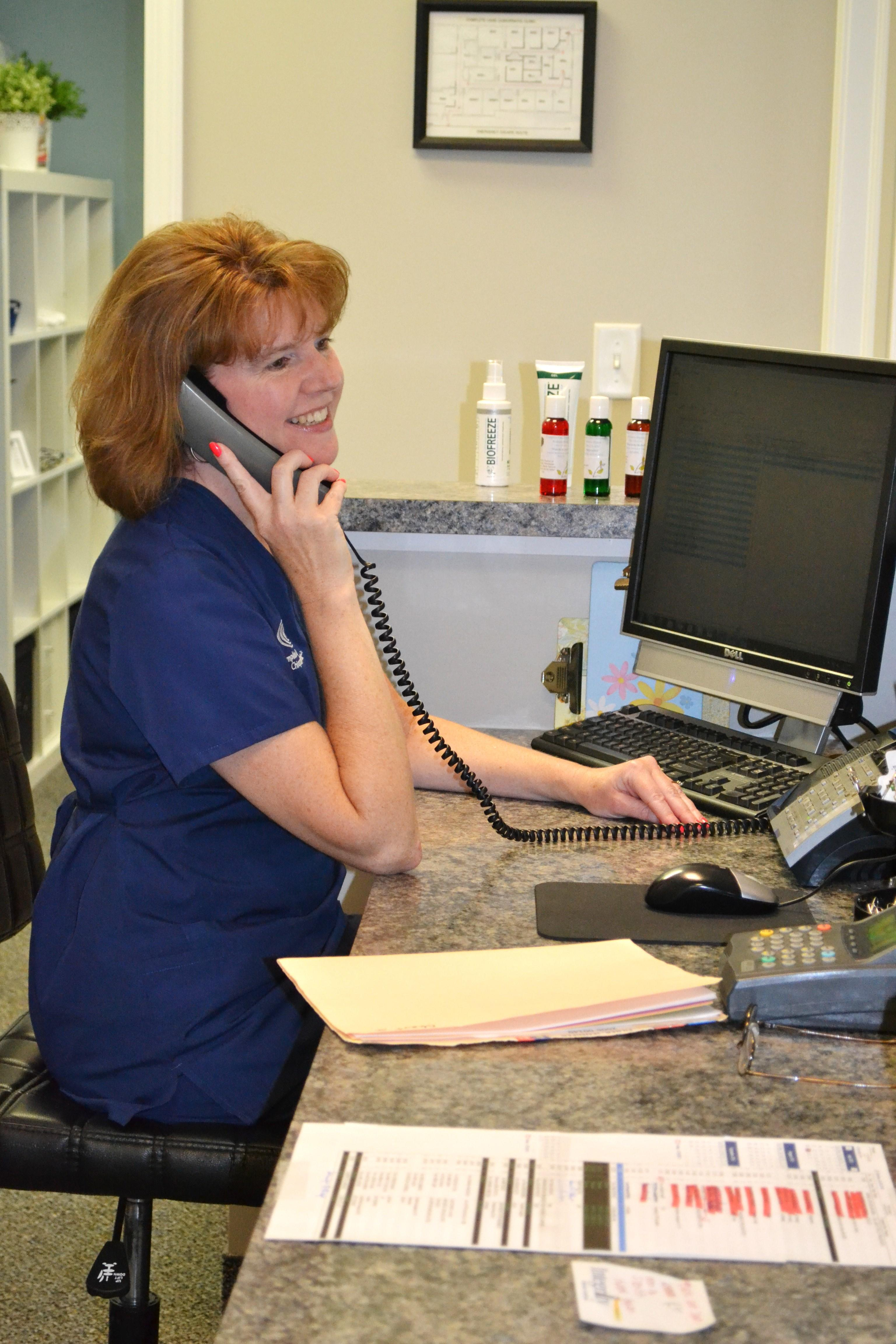 Aurora Two Rivers Clinic Doctors: Clinic Careers Near Me