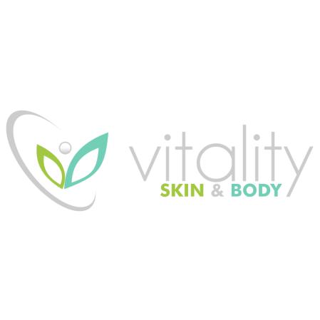 Vitality Skin & Body image 0