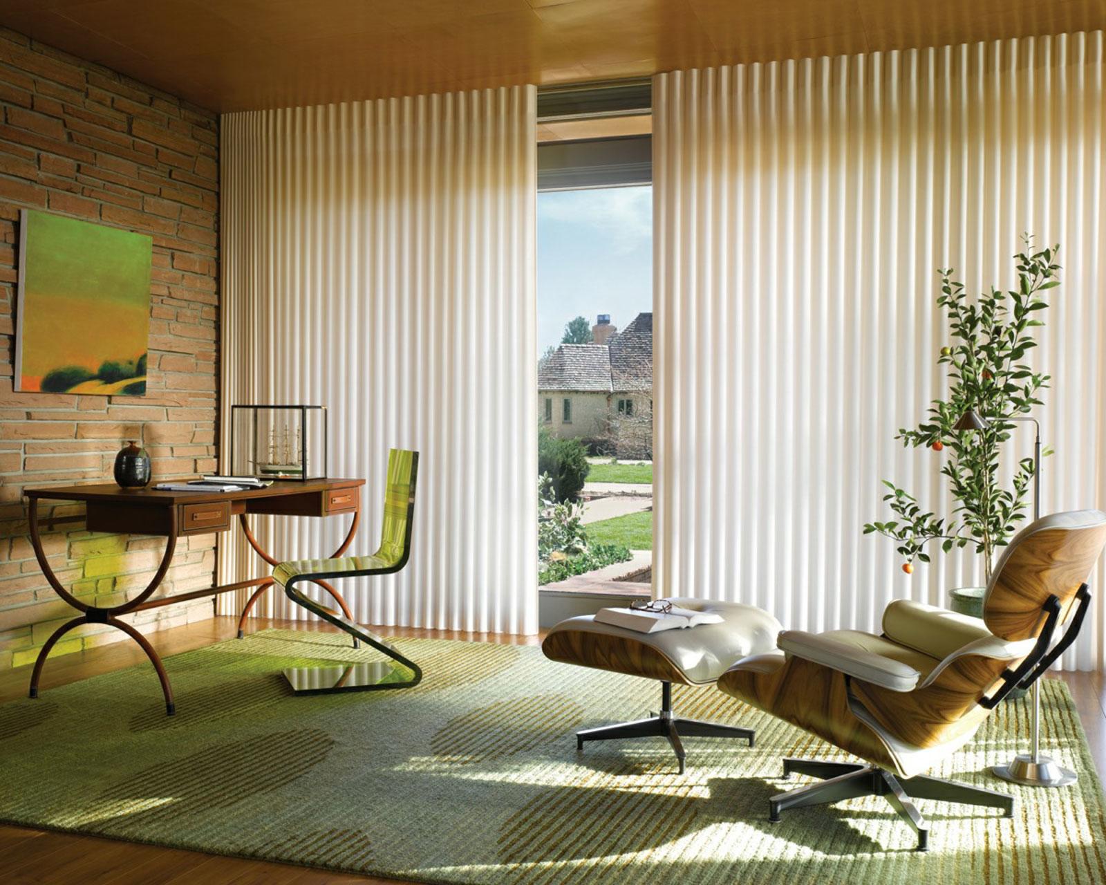 The Drapery Guy - Window Treatments Westlake Village image 10