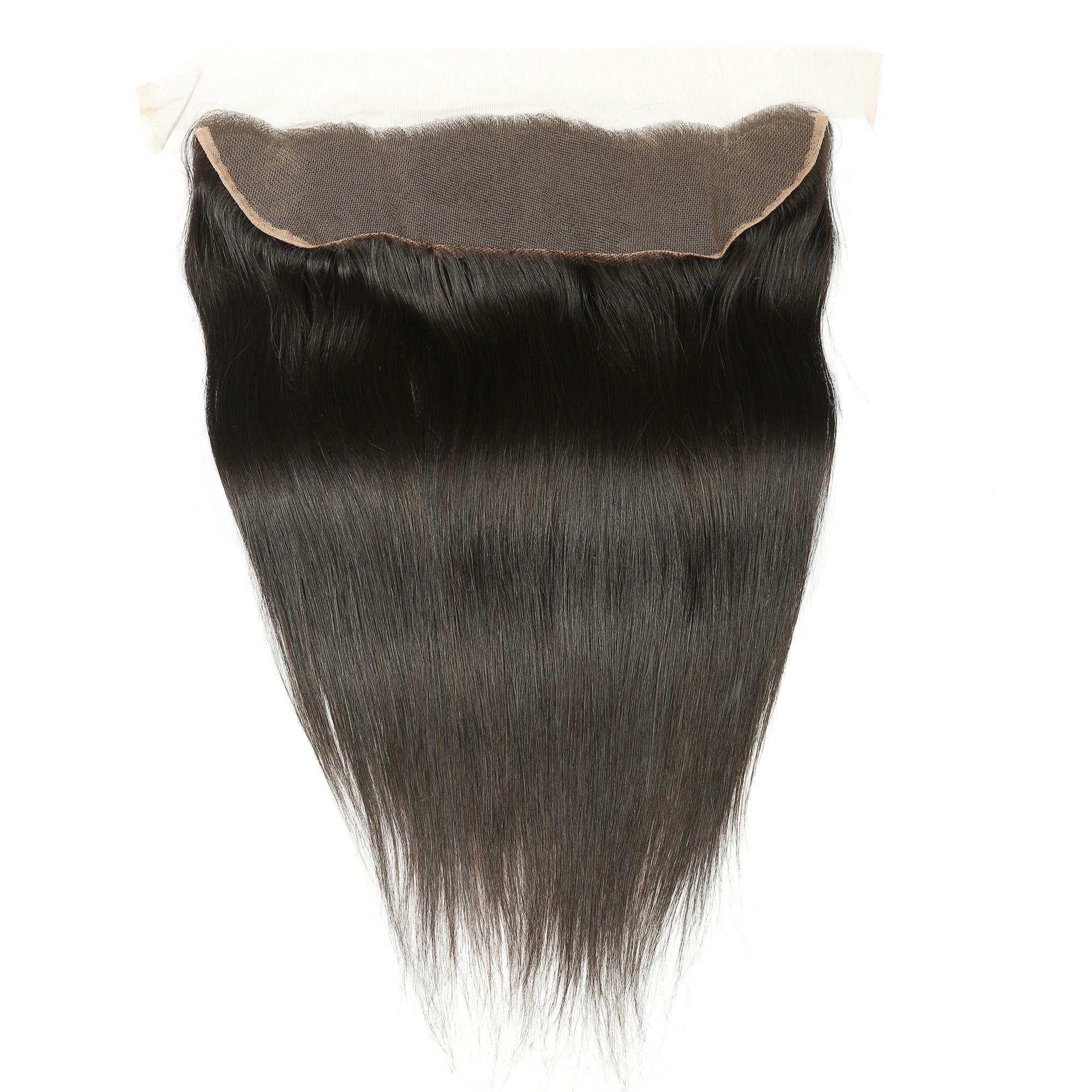 UNice Hair image 25