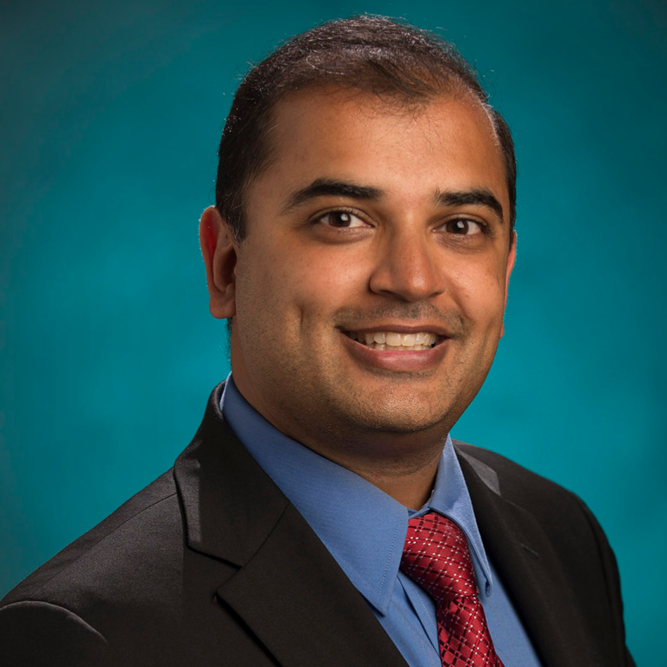 Sapan Desai, MD, PhD, MBA - Arlington Heights, IL 60005 - (847)618-3800 | ShowMeLocal.com