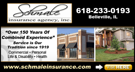 Schmale Insurance Agency Inc image 0