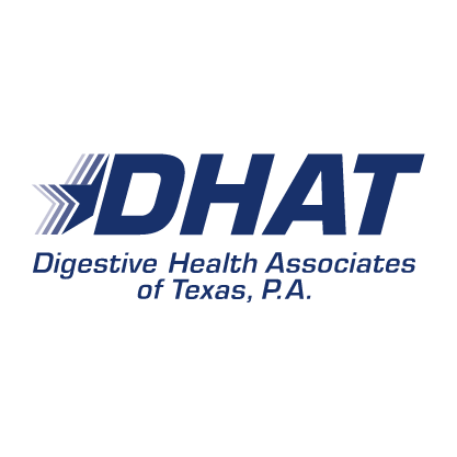 Digestive Health Associates of Texas