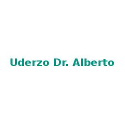 Uderzo Dr. Alberto